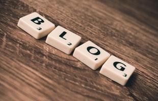 blogyou